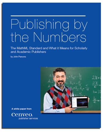 MathML_Cenveo_Publisher_Services.png